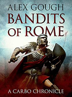 Bandits Of Rome