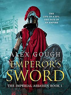Emperors Sword